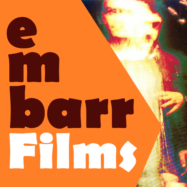 EMBarr Film Reviews