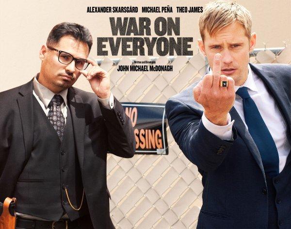 war-on-everyone1